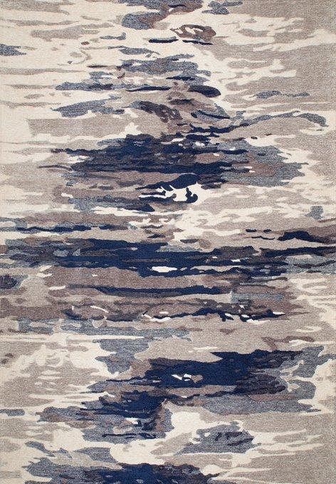 Ковер Forte Ocean 160x230