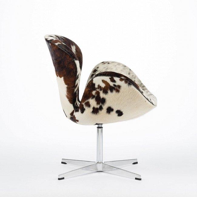 "Кресло ""Swan"""