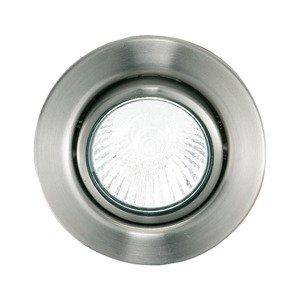 Комплект из 3 встраиваемых светильников Einbauspot