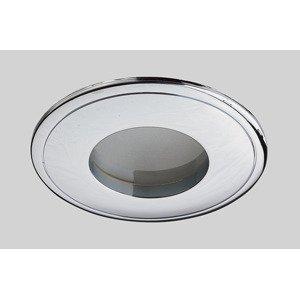 Встраиваемый светильник Aqua