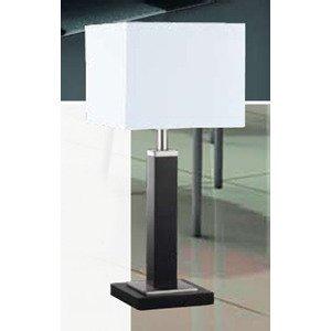 Настольная лампа декоративная Waverley