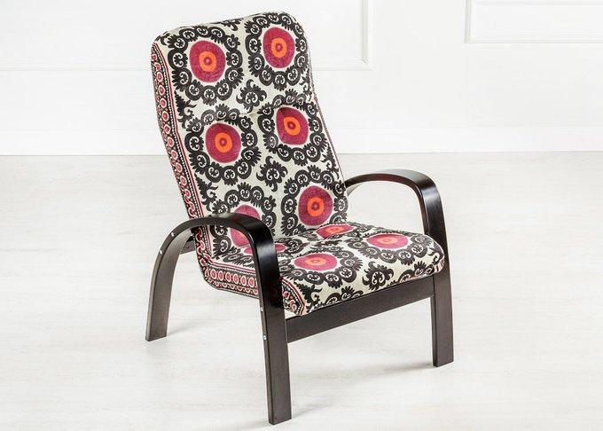 Кресло Мансур