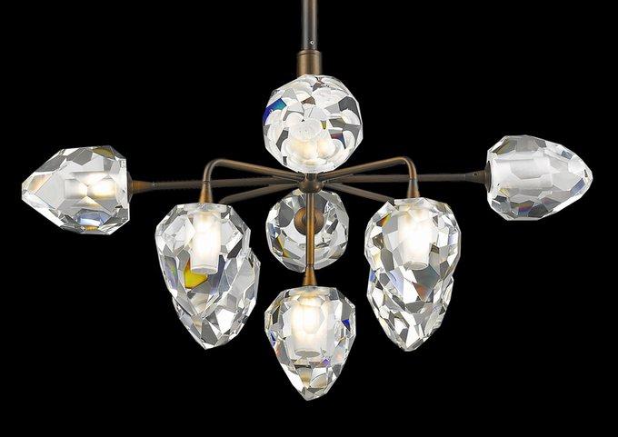Подвесной светильник DeLight Collection