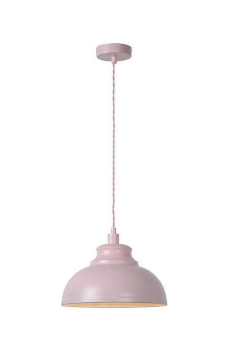 """Подвесной светильник Lucide """"Isla"""""""