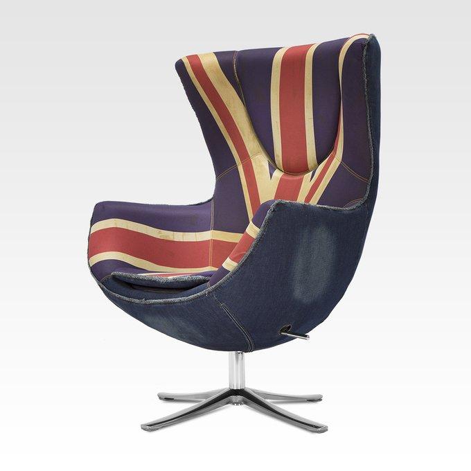 Кресло Denimegg