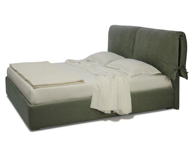 Кровать Boutique с подъемным механизмом 200х200