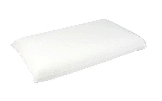 Подушка Делюкс с наполнителем мемориформ
