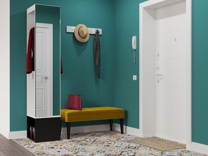 Шкаф Alto цвета дуб гальяно
