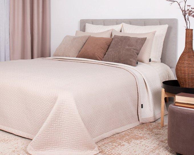Комплект для спальни Alicante Desert из полиэстера