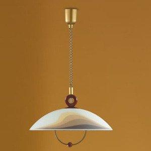 Подвесной светильник Pikor