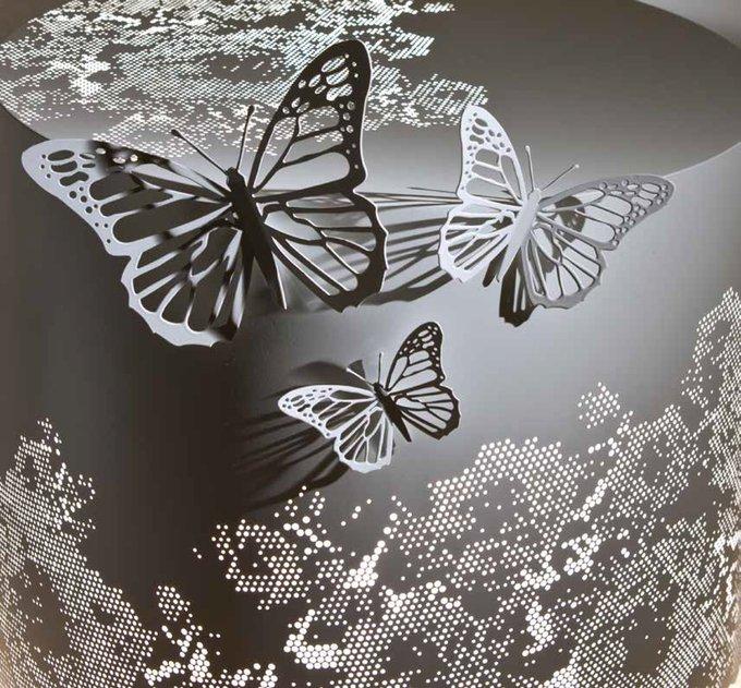 Аксессуар Karman Butterfly 8