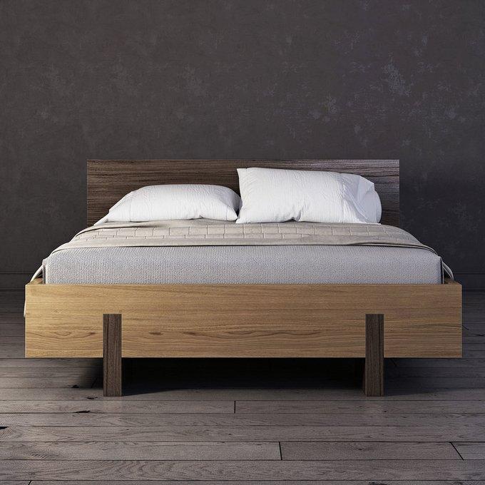 Кровать Otto 180х200