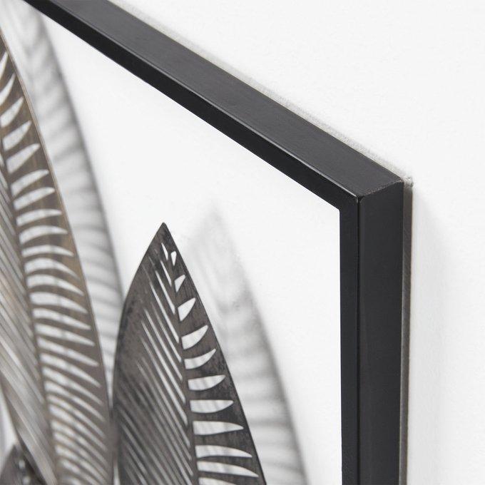Настенная панель Uutopia из металла 52x95