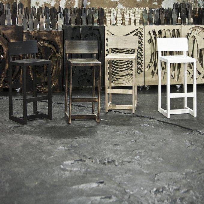 "Барный стул ""Brazilia Bar"""