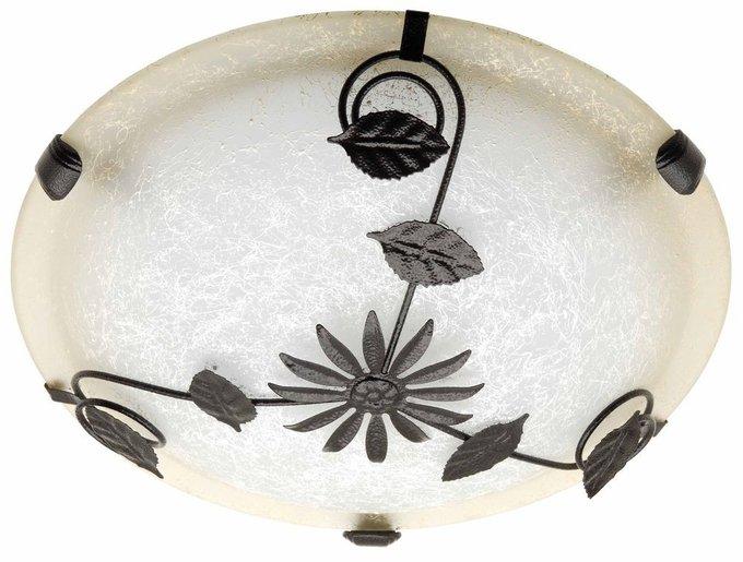 """Потолочный светильник """"Provence"""" Brilliant"""