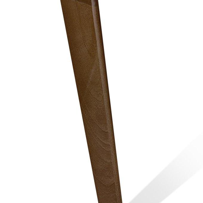 Кресло Sandro светло-бежевого цвета