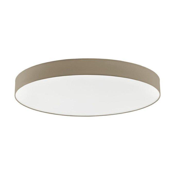 Потолочный светодиодный светильник Romao