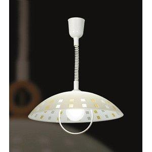 Подвесной светильник Quadro П606