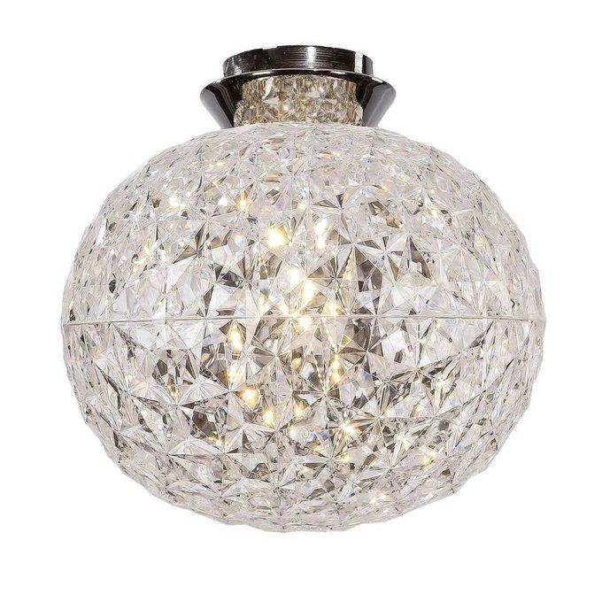 Потолочный светильник Vele Luce Letizia