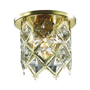 Встраиваемый светильник Versal