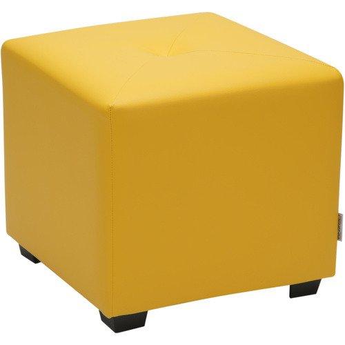 ANZOLI Urbano, желтый