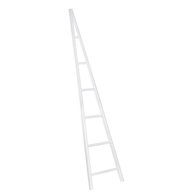 Лестница для одежды