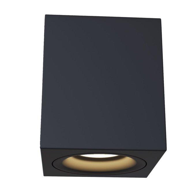 Потолочный светильник Alfa из металла