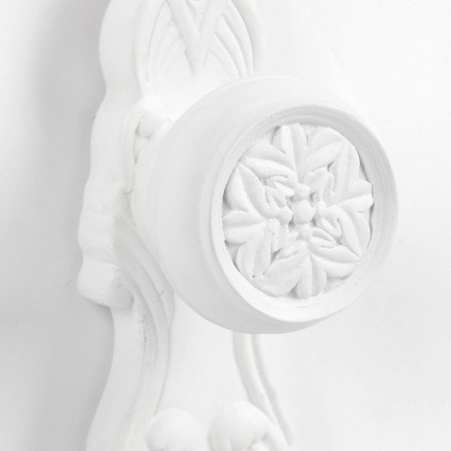 Декор Delicate
