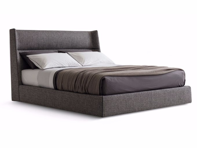 Кровать Сьюзан 180х200