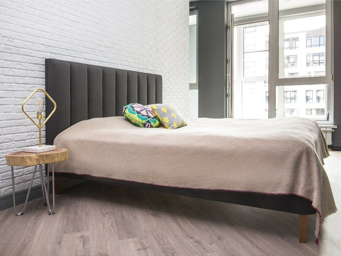 Кровать Клэр 140х200