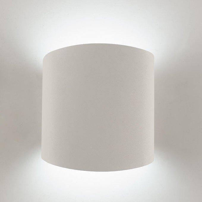 Настенный светильник Mantra Asimetric