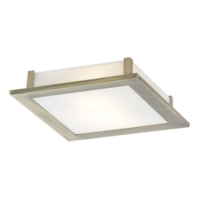 Потолочный светильник Arte Lamp Spruzzi