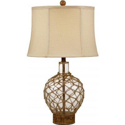 Настольная лампа Nautilus