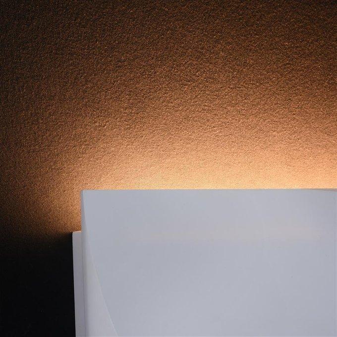 Настенный светодиодный светильник Maytoni Pero