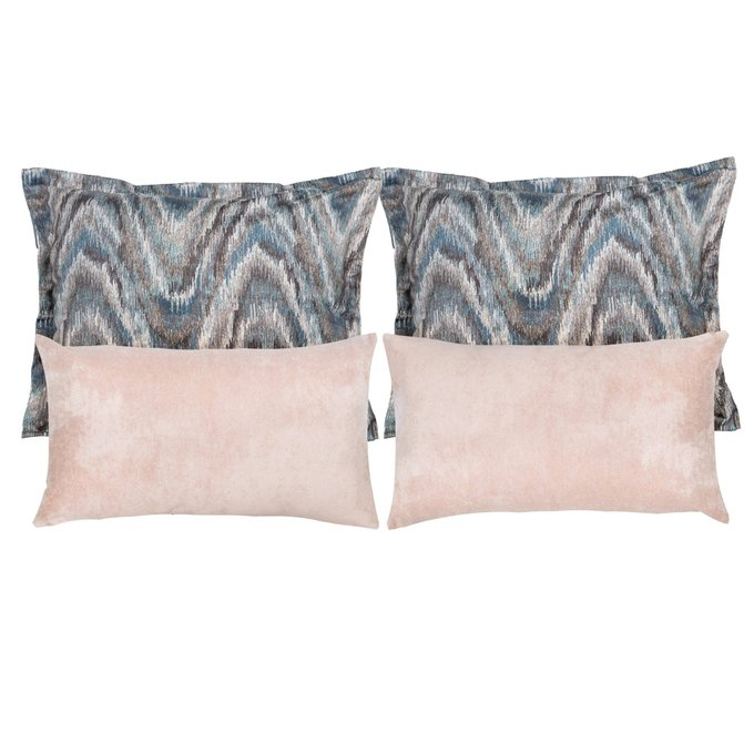 Комплект подушек sleep Alina Briz