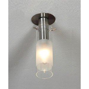 Встраиваемый светильник Leinell