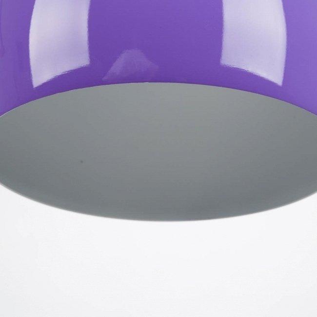 """Подвесной светильник """"Spinning"""""""