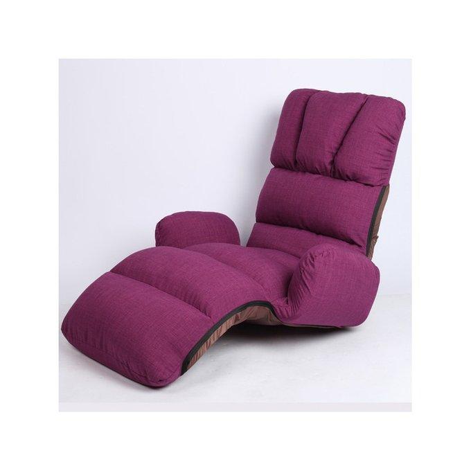 Кресло-лежак BEND200-HAND-COL6