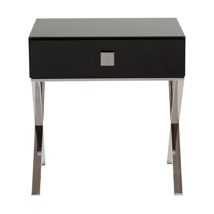 """Придиванный столик с ящиком """"Versales"""""""