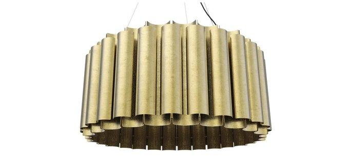 Подвесной светильник Aurum