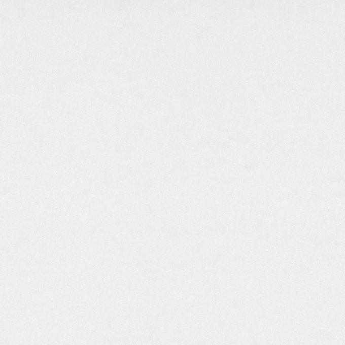 Банкетка Classic-АУ 05 круглая