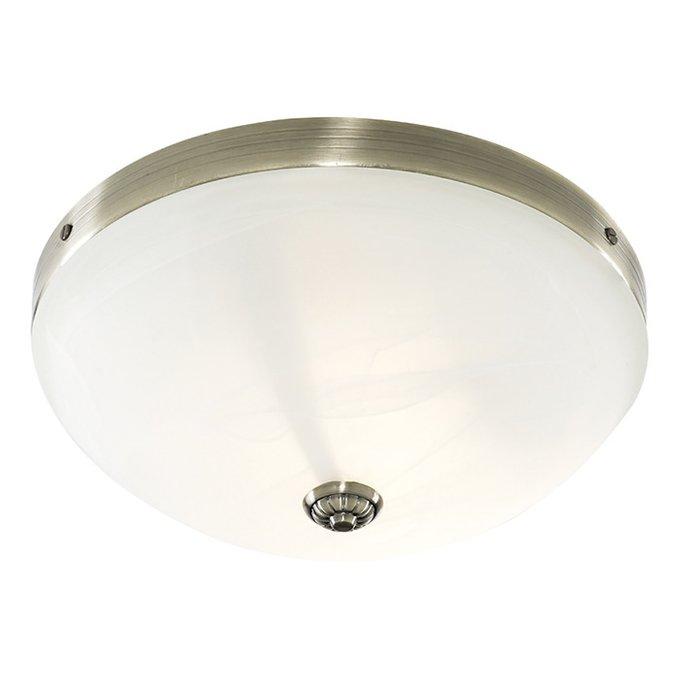 """Потолочный светильник Arte Lamp """"Windsor White"""""""