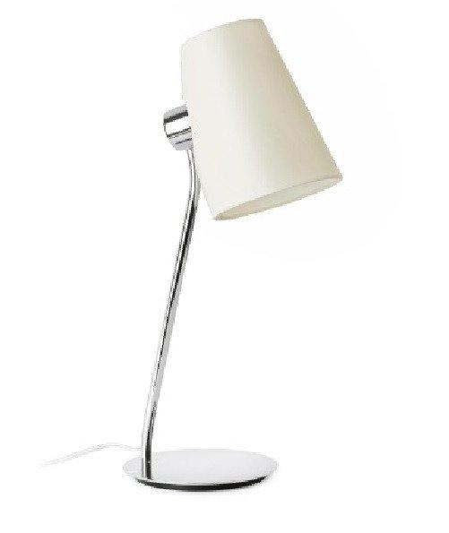 Настольня лампа Lupe