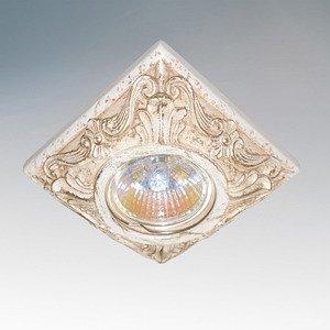 Встраиваемый светильник Fenicia