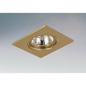 Встраиваемый светильник Lega16
