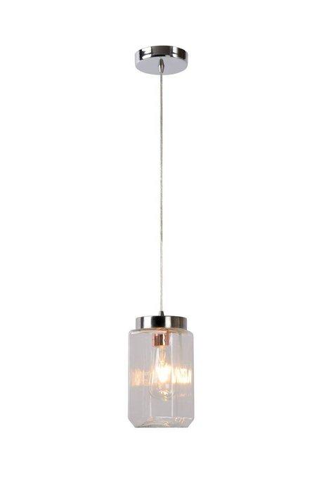 Подвесной светильник Lucide Epice