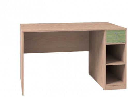 Письменный стол Глазовская мебельная фабрика Калейдоскоп