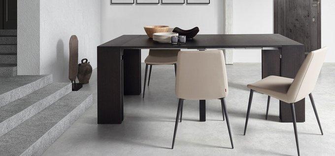 Раздвижной консольно-обеденный стол Julia Grup Penta
