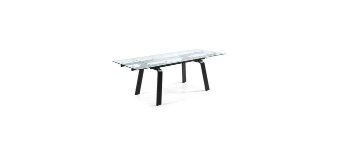 Раздвижной обеденный стол Julia Grup Tuscan