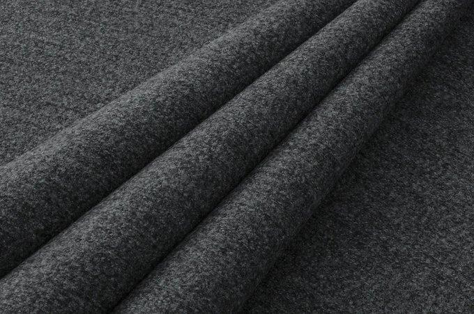 Диван Torso серого цвета